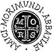 Freunde der Abtei Morimond